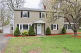 76 Middle Drive - Photo 1