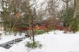 30 Bryden Terrace - Photo 1