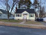 69 Skitchewaug Street - Photo 1