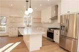 27 Bakers Cove - Photo 11