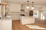 27 Bakers Cove - Photo 12