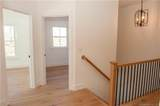 27 Bakers Cove - Photo 18