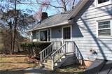 35 Sperry Drive - Photo 1