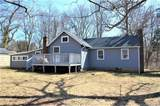 35 Sperry Drive - Photo 10
