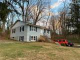 107 Laurel Hill Road - Photo 1