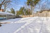 676 Trout Brook Drive - Photo 28