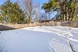 676 Trout Brook Drive - Photo 29