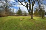 34 Pleasant View Drive - Photo 33