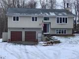 21 Sterling Drive - Photo 1