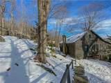55 Wood Creek Road - Photo 6