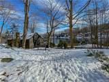 55 Wood Creek Road - Photo 7