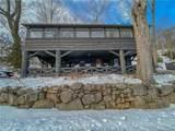 55 Wood Creek Road - Photo 9