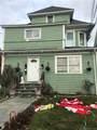 378 Hawley Avenue - Photo 1