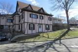 126 Boswell Avenue - Photo 3