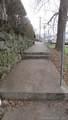 126 Boswell Avenue - Photo 9