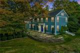 176 Tater Hill Road - Photo 2