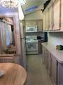 306 Old Colchester Rd #38 - Photo 4