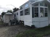 306 Old Colchester Rd #38 - Photo 8
