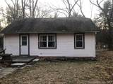 82 Scout Road - Photo 1