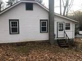 82 Scout Road - Photo 4