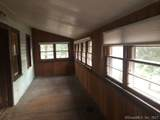 82 Scout Road - Photo 5