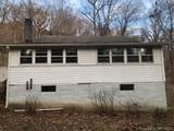 82 Scout Road - Photo 9