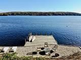 91 Lake Drive - Photo 32