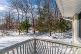 35 Cold Spring Circle - Photo 17