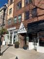 271 Greenwich Avenue - Photo 1