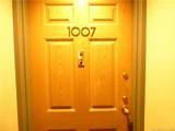 127 Greyrock Place - Photo 6