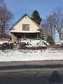 42 Sherman Avenue - Photo 1