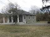 485 Eagleville Road - Photo 2
