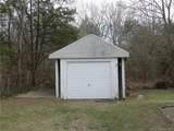 485 Eagleville Road - Photo 5