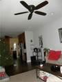 485 Eagleville Road - Photo 8