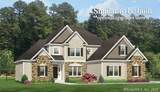 004 Broad Meadow Rd. - Photo 1