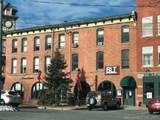 2 Bridge Street - Photo 4