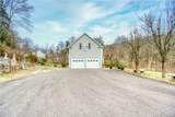 9 Echo Valley Road - Photo 10