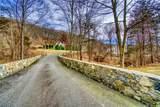9 Echo Valley Road - Photo 6