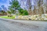 9 Echo Valley Road - Photo 7