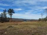 573 Mountain Road - Photo 38