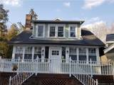 319 Middlesex Road - Photo 1