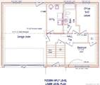 103 Green Hollow Road - Photo 6