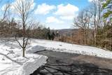 135 Campville Hill Road - Photo 35