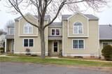 422 Lakeview Drive - Photo 1