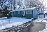 45 Parkside Drive - Photo 1