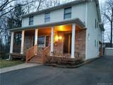 61 Saint Augustine Street - Photo 1