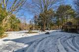 172 Black Rock Turnpike - Photo 28