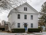 98 Meadow Street - Photo 1
