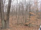 483 Birch Mountain Road - Photo 1