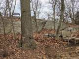 119 Indian Field Road - Photo 22